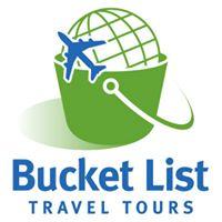 Bucket List Travel Tours