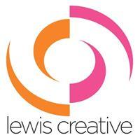 Lewsi Creative Logo